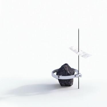_objets
