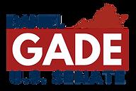 Gade-for-Virginia-Logo-1024x681.png