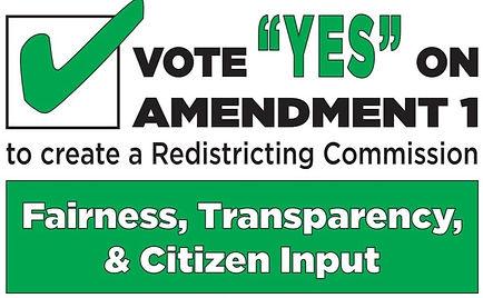 amendment%201_edited.jpg