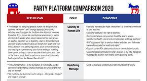 Platform Comparison.JPG