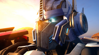 Transformers Universe: Under the Hood