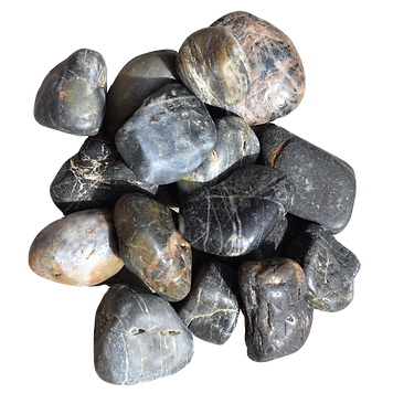 pebbles%20(2)_edited.png