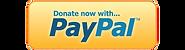 paypal-logo%20donate_edited.png