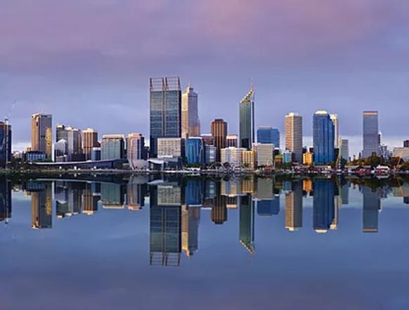 Perth.webp
