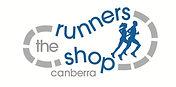 logo-therunnersshop-cmyksmall.jpg