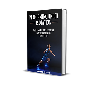 Best Sports Books|Capital Peak Performance|Canberra