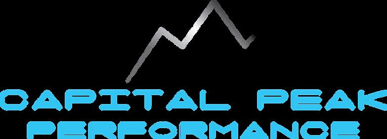 Transparent Capital Peak Performance LOG