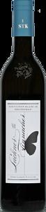 sauvignon-blanc-steinbach-15_klein-74x34