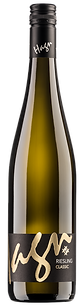 Riesling Classic_Hagn.png