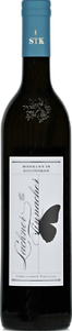 morillon-steinbach_klein-74x340.png