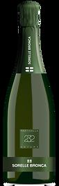bottiglia_Particella 232.png