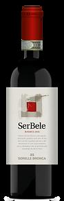 bottiglia_SerBele.png