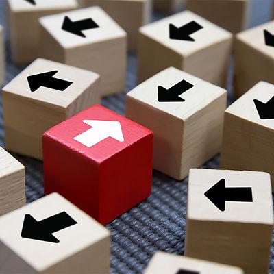 organizacional.jpg