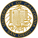 1200px-University_of_California,_San_Die
