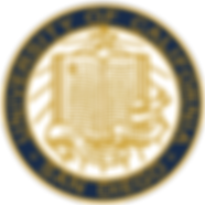UCSD_Seal.svg.png
