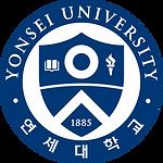 YonseiUniversityEmblem.svg.png