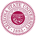 1200px-Arizona_State_University_seal.svg