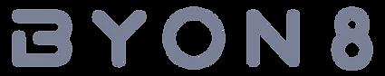 logo gv1.png