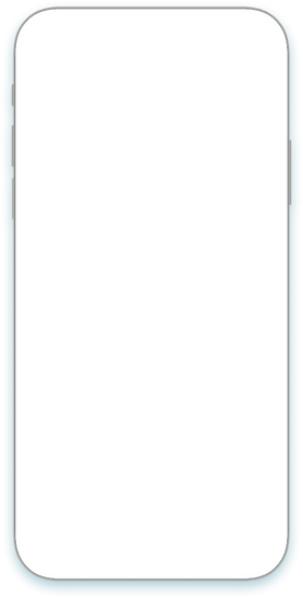 AndroidPhone (1).png