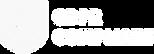 b555f83a.footer-gdpr-badge.png