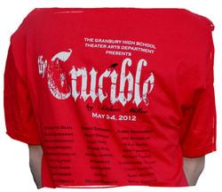 CrucibleBack