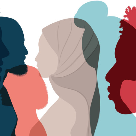Fostering a Diverse and Inclusive Workplace