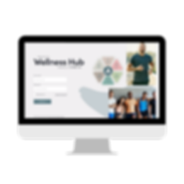 Website Wellness Hub Image.png