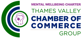 Thames Valley CoC Mental Wellbeing Chart