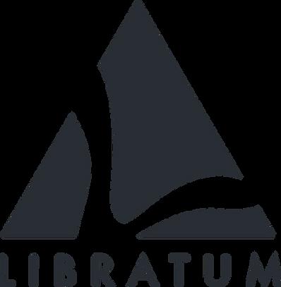 LIBRATUM MAIN LOGO - BLACKONWHITE.png