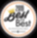 BOB19-VoteUsV3 (2).png
