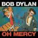 Favourite albums: Bob Dylan