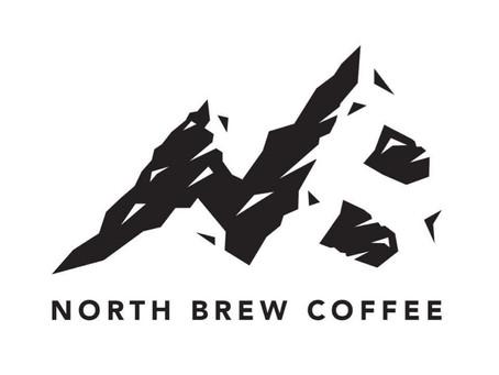 North Brew Coffee Co.