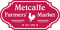Metcalfe Logo.png
