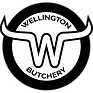 Wellington Butchery.png