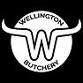 Wellington Butchery.png