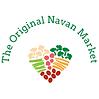 navan.png