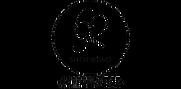 692 logo.png