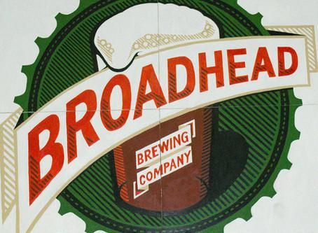 Feature: Broadhead Brewing Company