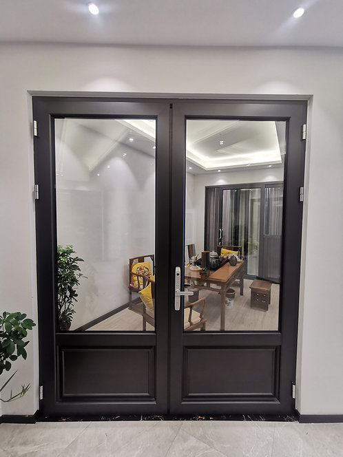 French Doors - Any Sizes