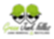 Green-Junk-Fellas-Logo.png