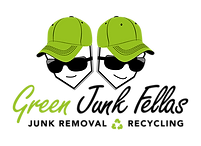 Green-Junk-Fellas-Logo.png