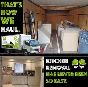 GJF-Thats-how-we-haul-kitchen.jpg