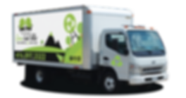 na-website-truck.png