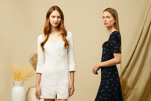 Hannah and Alyson Dress Cropped.jpg