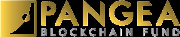 Pangea Wordmark-logo.png