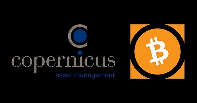 Copernius + Bitcoin.png