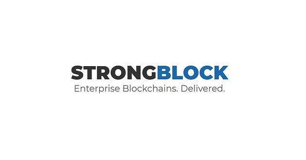 Strong_Block_Logog.jpg