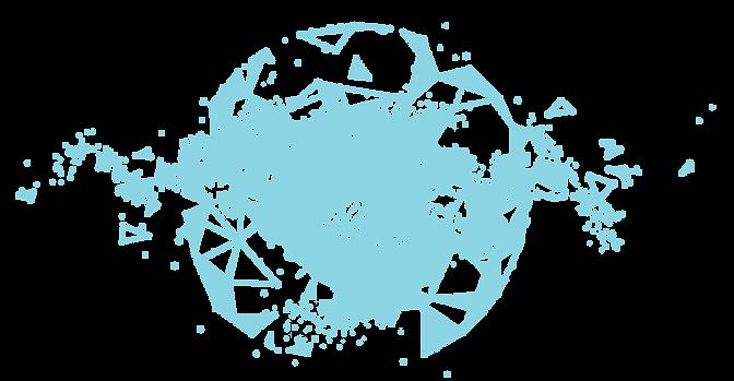 Evolution Banner-wix artboards_Globe.png