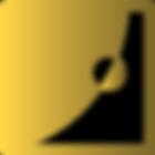Pangea Logo-LG.png