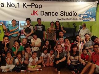 With HongKong's PPI